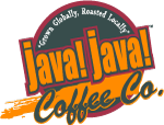 Java-Logo-Color-Paths
