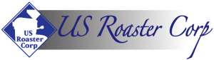 us roaster corp